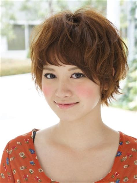 traditional japanese hairstyles for short hair popular japanese short haircut hairstyles weekly