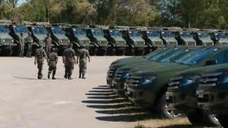 fuerzas armadas del mundo argentina ejercito argentino 2015 full hd nuevas taringa