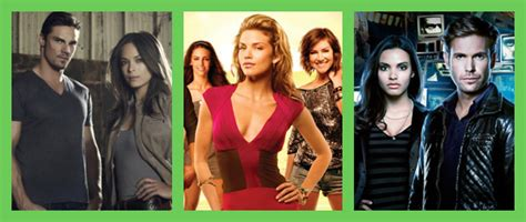cancelled or renewed status of cw tv shows updated cw tv shows status