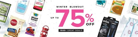 Blowout Sale Sweet Up To 1500 by Well Ca Winter Blowout Sale Save Up To 75 1500
