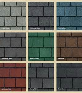 certainteed siding colors certainteed hatteras
