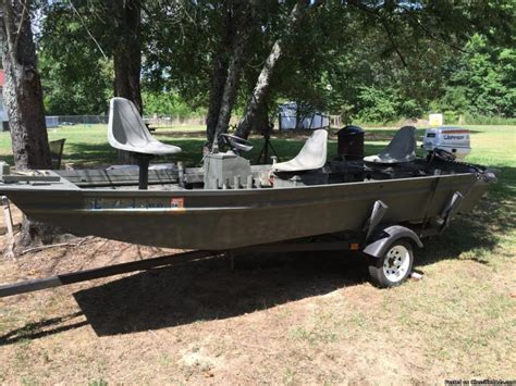 bass boat motor bass boat with motor motorcycles for sale