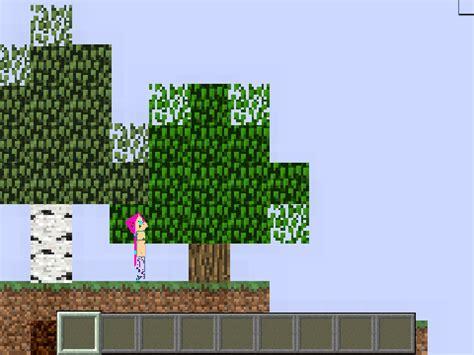 Paper In Minecraft - paper minecraft on scratch