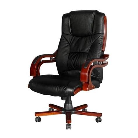 sedia direzionale articoli per sedia poltrona ufficio girevole direzionale