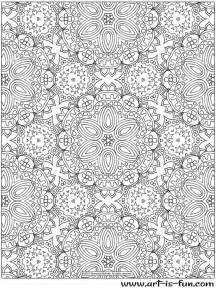 a4 colouring pages patterns a4 colouring pages patterns a4 colouring pages