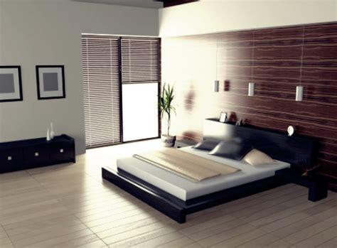 desain kamar kost lesehan desain kamar tidur minimalis lesehan yang cantik rumah