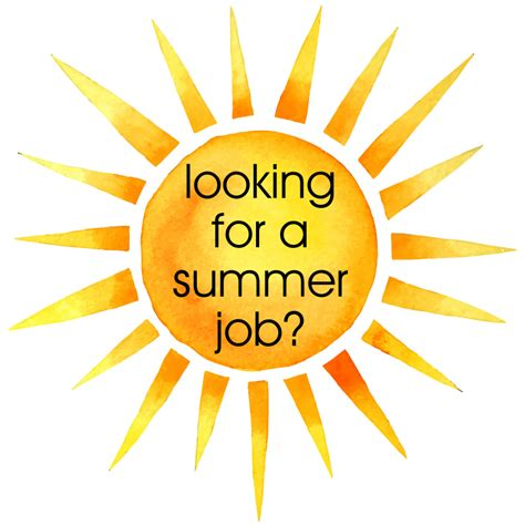 Work From Home Online Jobs In Germany - summer jobs available scentsy online store