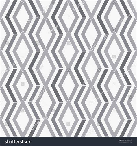 ethnic black of on grey stock vector image repeated grey figures on white background stock vector