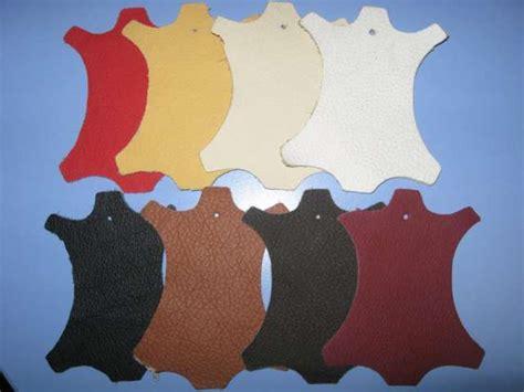 venta de cuero para tapizar piel para tapizar deco rocisus antiguo juego sillones