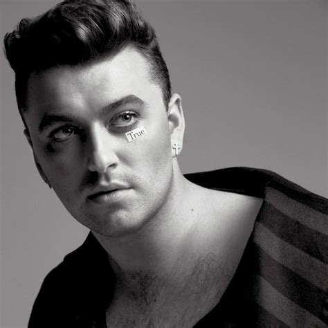 sam smith sam smith calls out awful pop stars bonds with chaka