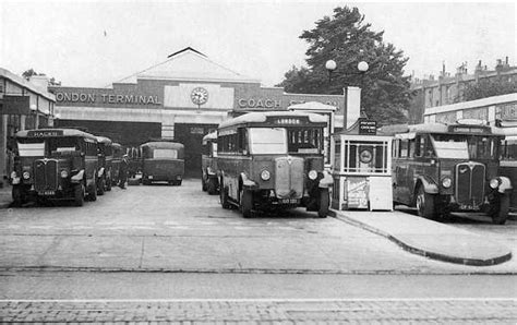 regal motors bilston used cars the terminal coach station