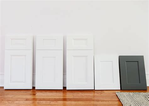 cabinet hub discount code rta cabinet hub promo code cabinets matttroy