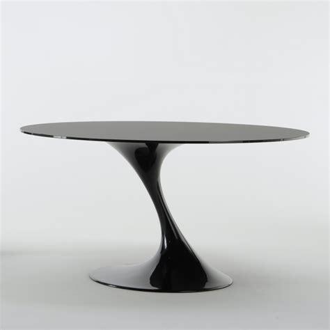 tavoli tondi design tavoli rotondi eureka