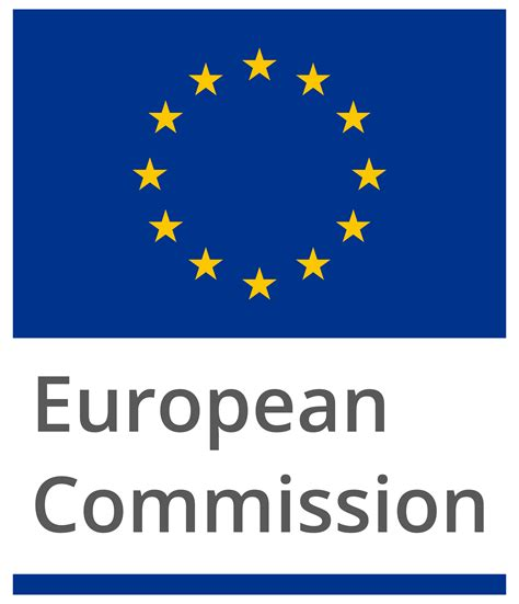 European Commission Search Proposed New On Trade Secrets In Europe The European Commission On