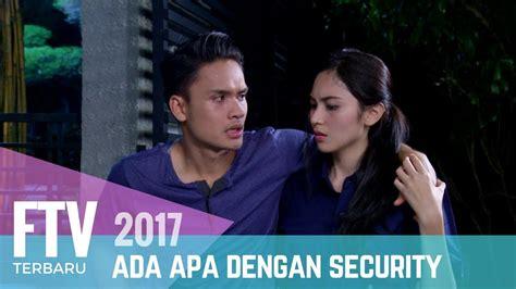 film ftv trans tv 2017 download ftv transtv 2017 satria bergitar pujaan hati