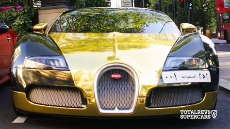 gold and white bugatti gold bugatti veyron youtube
