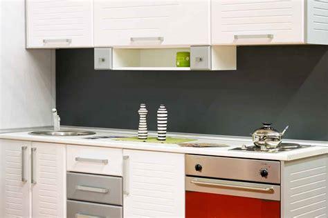 inrichting kleine keuken kleine keuken tips voor een optimale inrichting van de ruimte
