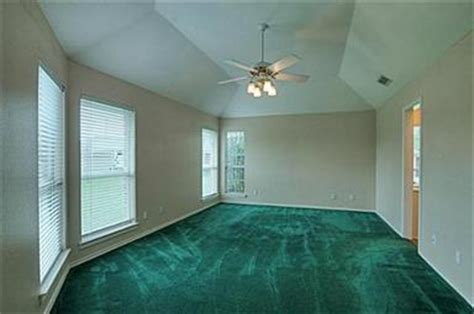 what color carpet goes with green walls what color paint goes with light green carpet carpet