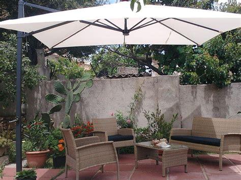the magdalene house with garden vrbo