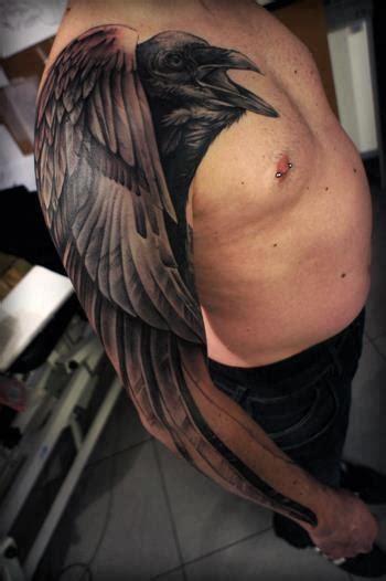raven tattoo pinterest raven tattoo sleeve flash pinterest beautiful