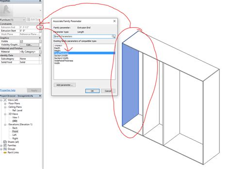 revit pattern line thickness ceiling thickness revit theteenline org