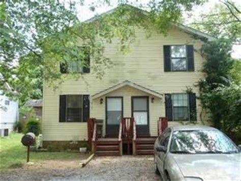 houses for sale madison tn 142 welworth st madison tn 37115 reo home details foreclosure homes free