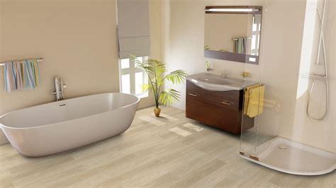 badezimmer boden so beeinflussen helle b 246 den die raumwirkung