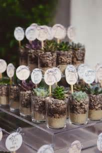 Philippine Wedding Favors by Plant And Herb Wedding Favors Wedding Philippines