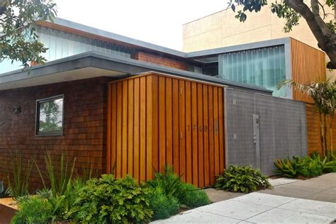award winning red cedar home resonates with treed nickbarron co 100 cedar home designs images my blog