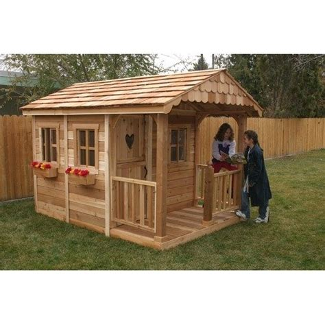 big backyard savannah playhouse 17 best images about play house on pinterest the