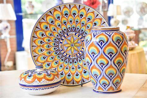 faenza piastrelle catalogo ceramiche maestri maiolicari faentini