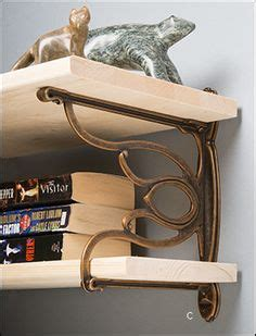Valley Shelf Brackets by 1000 Images About Hardware For The Home On Hardware Tools And Shelf Brackets