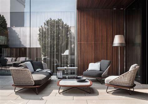 milan furniture design news introducing new minotti 2015
