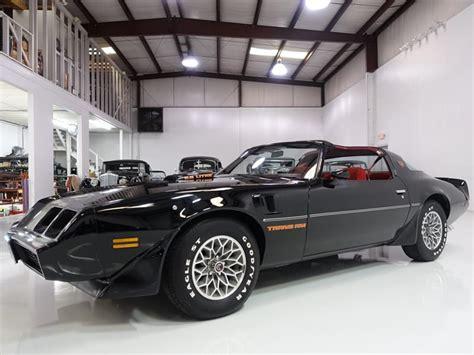automotive air conditioning repair 1996 pontiac firebird interior lighting 1979 pontiac firebird trans am daniel schmitt company