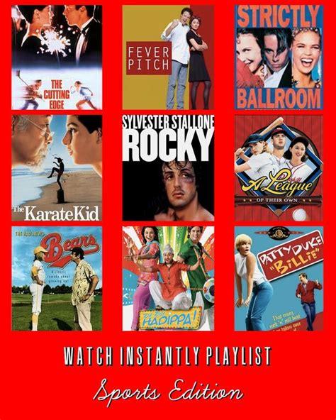 foreign movie on netflix 14 best movie netflix playlists images on pinterest