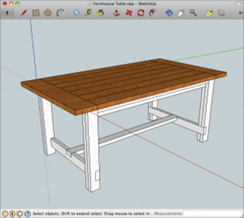 woodworking farm table plans drawings plans pdf download free exotic wood jewelry free diy