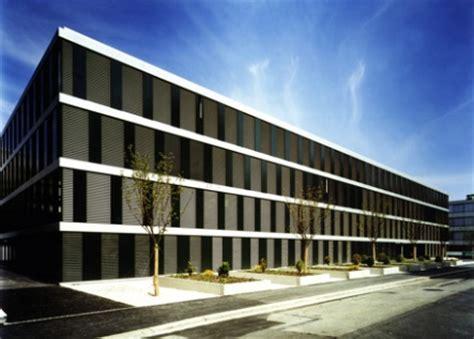lgt bank deutschland lgt f 252 rstenhaus liechtenstein unternehmer