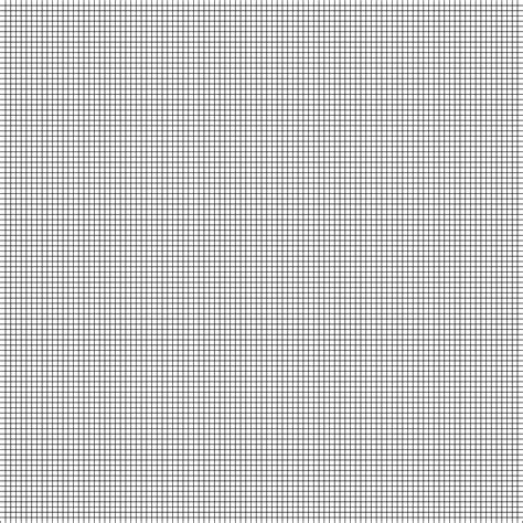 printable graph paper 100 x 100 100x100 grid pictures to pin on pinterest pinsdaddy
