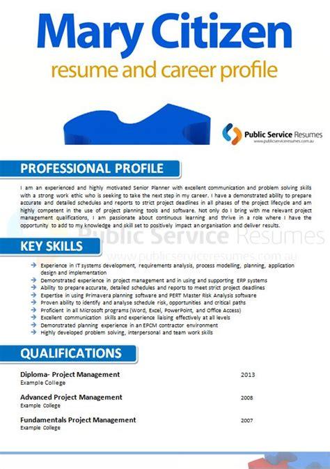 resume writing services usa resume writing services usa 187 writing service