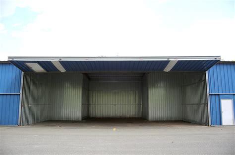 hangar a airplane hangars nj t hangar rental monmouth airport nj