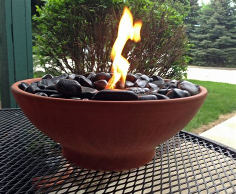 Gel Pit 17 Best Images About Front And Back Yard On