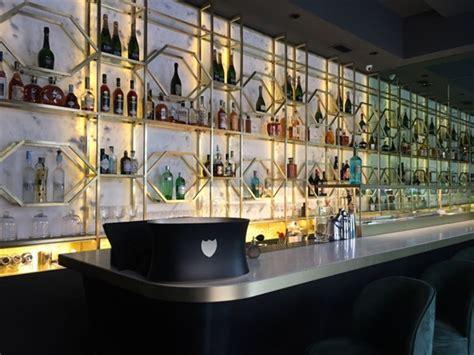 terrazza calabritto terrazza calabritto il primo restaurant crudo cocktail