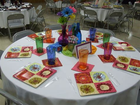 decorating ideas for women s conference tips for hosting a conference women of the word