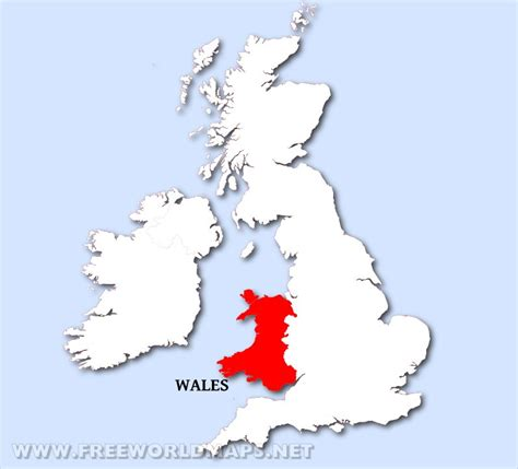 Wales Search Wales Images Search