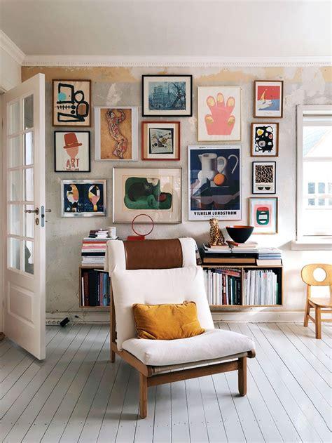 Wohnzimmer Einrichten Bilder 5720 by Impressive Home Gallery Sfgirlbybay Ideas