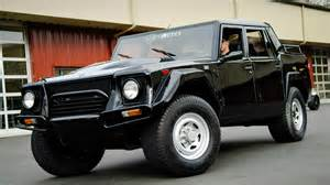 Lamborghini Lm002 Suv Lamborghini Lm002 Wallpapers And Images Wallpapers
