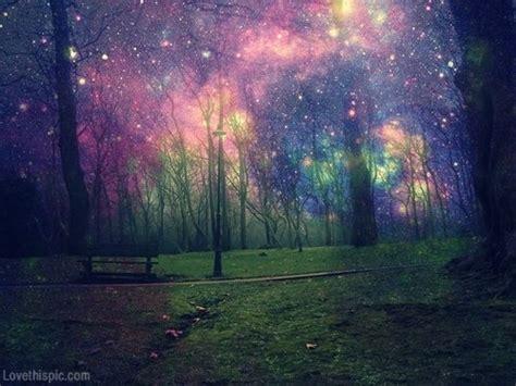 colorful night wallpaper via tumblr image 2671327 by lady d on favim com