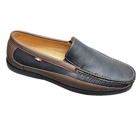 size 15 mens sneakers mens shoes slip on size 12 13 14 15 loafer moccasin ebay