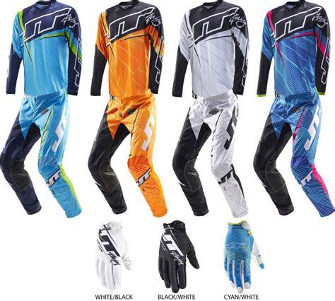 jt motocross gear jt racing 2014 flex splice jersey pant combo bto sports