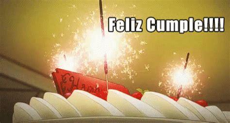 imagenes feliz cumpleaños tumblr feliz cumplea 241 os cumpleanos cumple cumplea felicidades